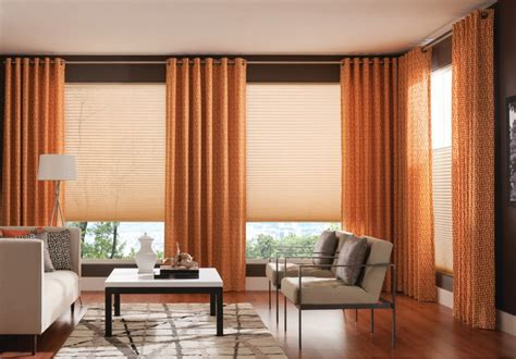 curtains 2016 styles and designs ifresh design living room curtains design ideas 2016 small design ideas