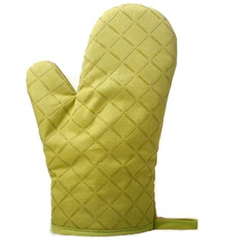 Kitchen Gloves Get Cheap Green Kitchen Gloves Aliexpress