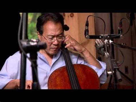 yo yo ma here and heaven the goat rodeo sessions here and heaven with yo yo ma