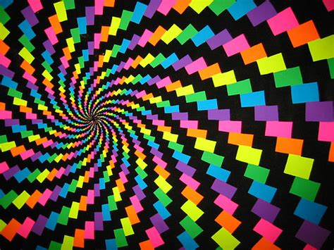 most colorful wallpaper ever bright colors images black light poster wallpaper and