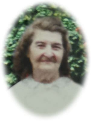 obituary for lucille palmer seeley services