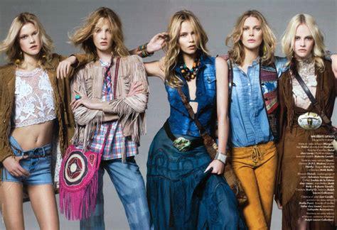 balada 2000 2001 mixed by verssaly cal 231 as pantalonas archives fashion bubbles moda como