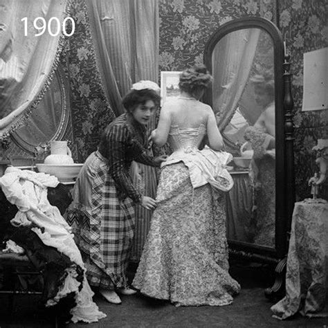 belle epoque 1899 1914 la belle epoque