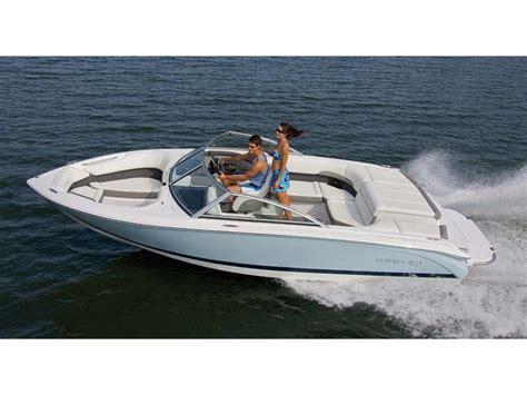 cobalt 2017 boats cobalt 220 s boats for sale
