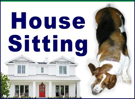 house sitting insurance house sitter 28 images house pet sitter house sitter insurance house sitting