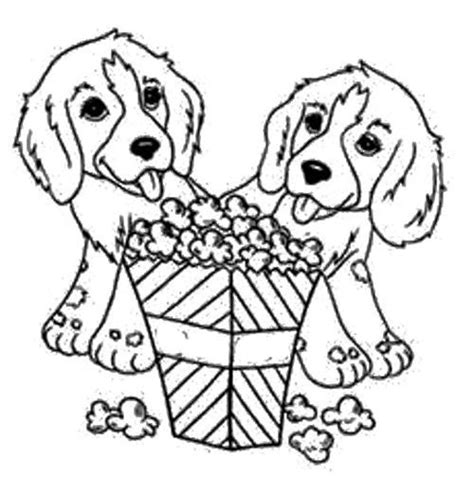 guard dog coloring page 40 best dog images on pinterest coloring sheets