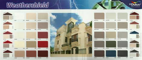 karachi paint house