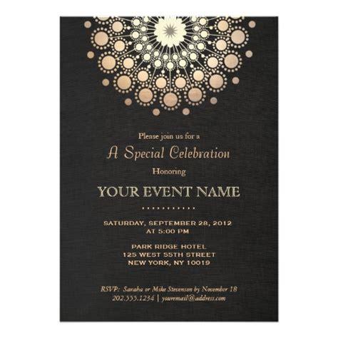 200 000 elegant invitations elegant announcements