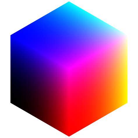 Corner file rgb colorcube corner magenta png wikimedia commons