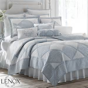 Pale Blue Bedding Sets Aradicalwrites Pale Light Blue Comforter