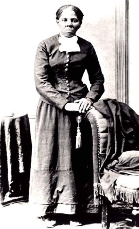 harriet tubman biography underground railroad harriet tubman conductor of the underground railroad civil war