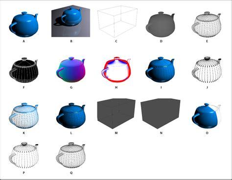 Photoshop 3d Model Import
