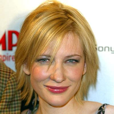 textured bob hairstyles 2013 layered bob hairstyles 2013 fashion trends styles for 2014
