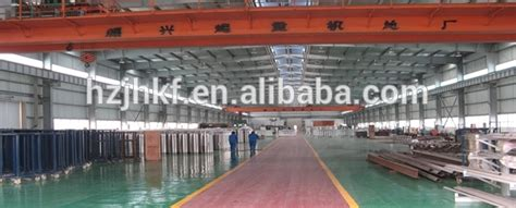 Setelan Import Kf1622 1800l h lng cryogenic liquid buy liquid cryogenic liquid lng cryogenic liquid