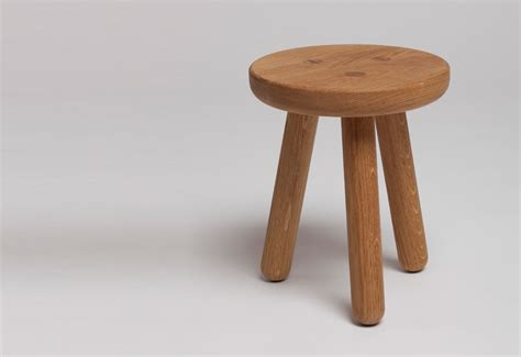 Stool In by Stool One Designed By Another Country Twentytwentyone