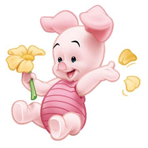 imagenes de winnie pooh y piglet im 225 genes de pooh baby y sus amigos im 225 genes para peques