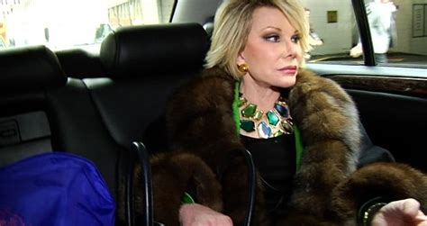 joan rivers dead at 81 abc news joan rivers dead at 81 celebnmusic247