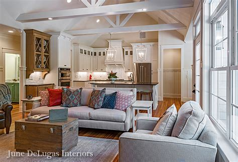 june delugas interiors platinum award parade of homes