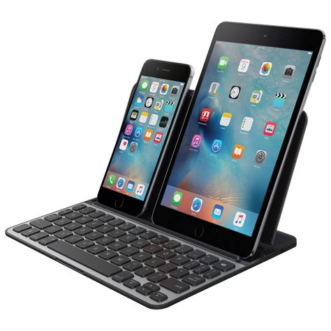 Tablet Keyboard keyboards and wireless peripherals for your tablet at