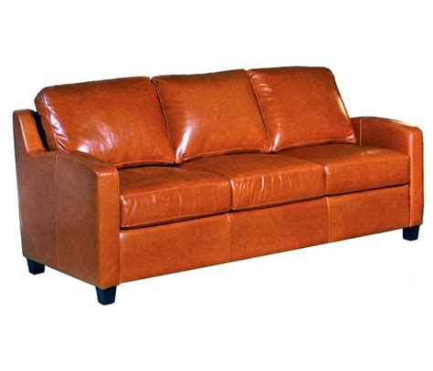 burnt orange sofa set 17 best images about living room outlay on pinterest