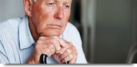 personal injury attorney news nursing home abuse roundup