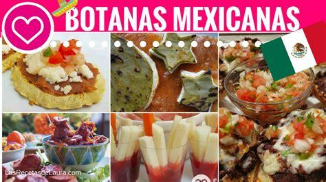 recetas de cocina mexicana faciles y rapidas 5 recetas faciles y rapidas de comida mexicana las
