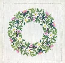 Handcraft Guild - u s capitol needlepoint tapestry kit by handcraft