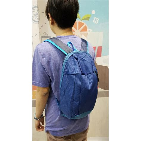 Tas Ransel Backpack Travel Ombg3odb tas ransel backpack travel blue jakartanotebook