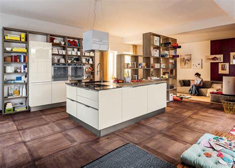 arredamento casa completo offerte arredamento casa completo economico cheap arredamenti