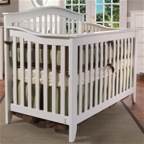 Pali Baby Crib Pali Baby Furniture News On Pali Cribs Pali Furniture And Pali Nursery Sets Find Great