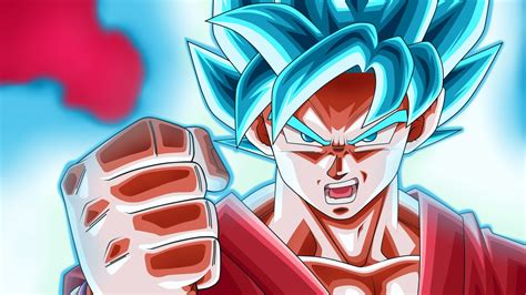 imagenes 4k ultra hd anime wallpaper son goku dragon ball hd 4k anime 6175