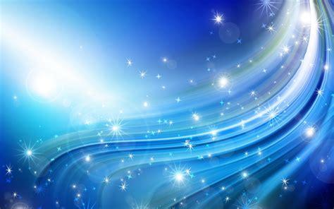 imagenes abstractas hd colores mejor color azul claro imagenes wallpapers dise 241 o