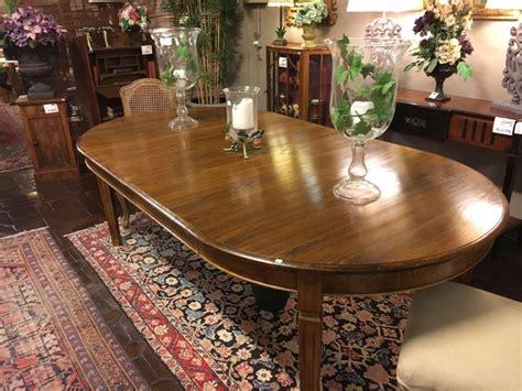 mesas de comedor clasicas mesas de comedor extensibles madrid