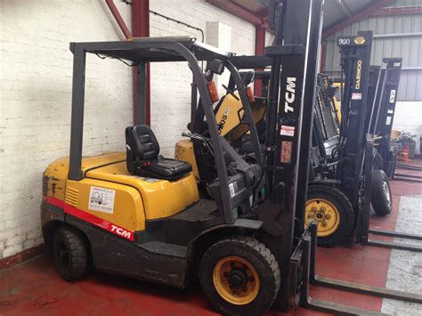 how does a truck last forklift truck hire midlands forklift truck hire buy