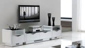 Standing Ls For Living Room Tv Living Room Furniture Amazing Floating Tv Stand Living