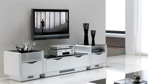 tv living room furniture amazing floating tv stand living