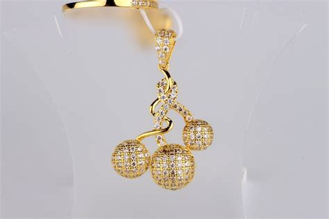 wholesale jewelry supplies charms pendant ring earring jewelry set wholesale jewelry