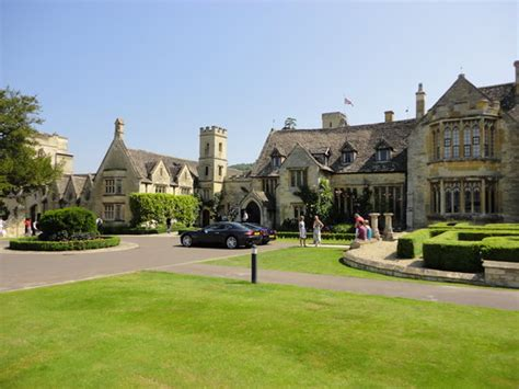 ellenborough park cheltenham hotel reviews ellenborough park pretty picture of ellenborough park cheltenham tripadvisor