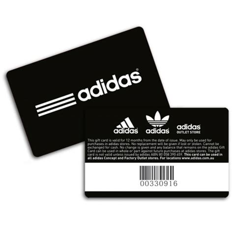 Adidas Gift Card - 10 off 100 petco gift card only 90 mybargainbuddy com
