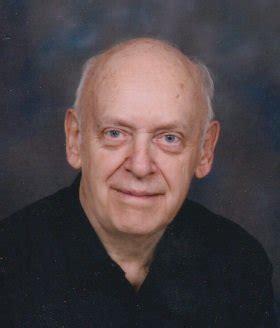 Obituary of George Jackson George Jackson Facebook