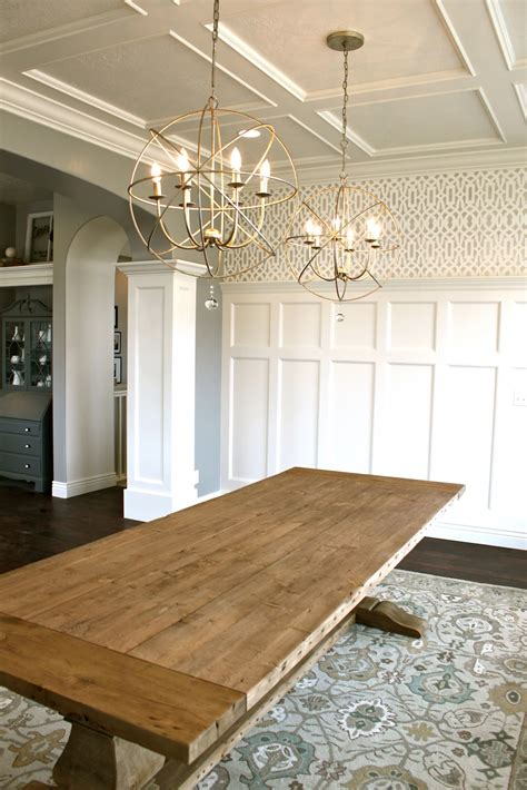 Flat Coffered Ceiling by Ceiling Ideas On Ceilings Beams And Tongue