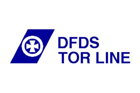danish shipping companies (s)