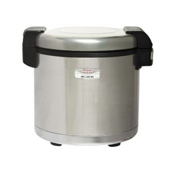 Maspion Teko Rigoletto 2 5 Ltr jual maspion ump 2014 electric kettle teko listrik 2 liter