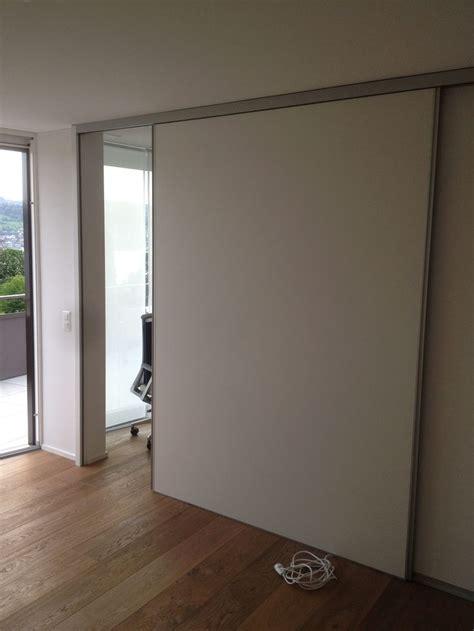 garagen schlafzimmer die besten 25 schiebet 252 r f 252 r die garage ideen auf