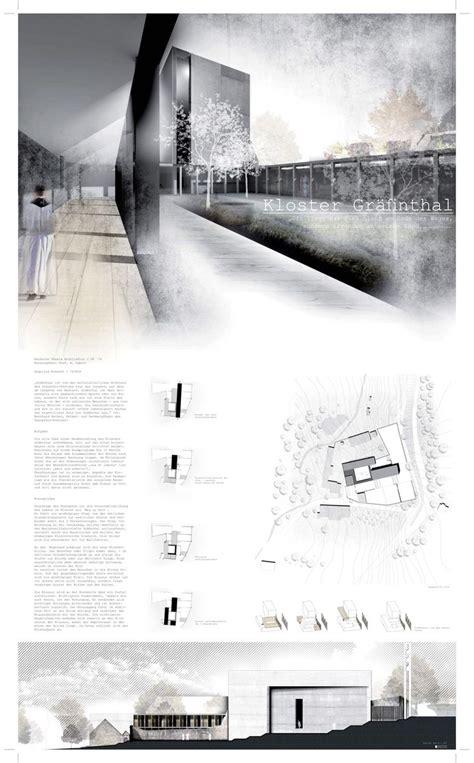 layout design inspiration architektur 1 preis bereich architektur 169 angelina kuhnert