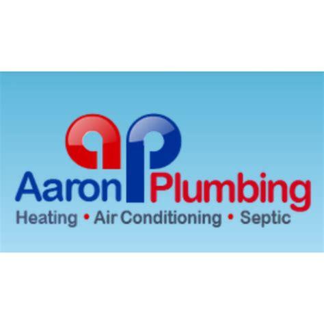 Plumbing Heating And Air by Aaron Plumbing Heating And Air In Suwanee Ga 30024