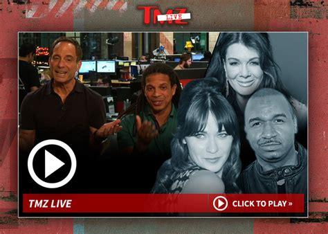 news znbc today znbc latest news newhairstylesformen2014 com