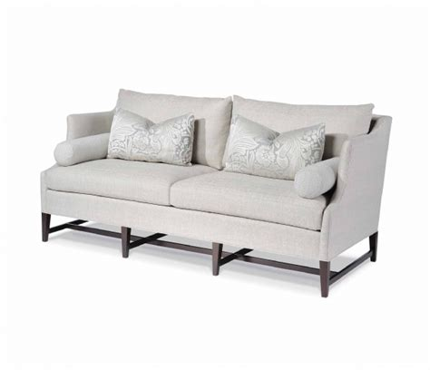 taylor king sofa 8 interesting collections for your unique home boston