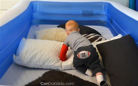 House Plans With Indoor Pool 8 Reasons To Love A Baby Pool Playpen Cando Kiddo
