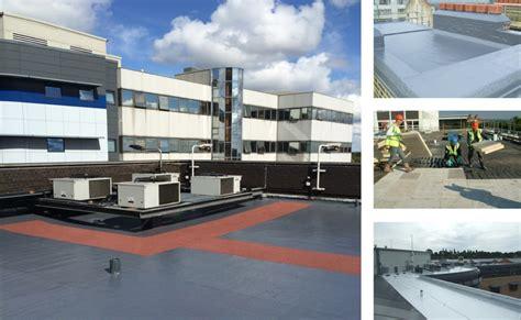 roofing specialist limited surface protection coatings ltd specialist liquid applied